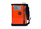 F-940 Store It! Gas Analyzer