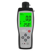 AR8500 Precision Ammonia (NH3) Gas Detector