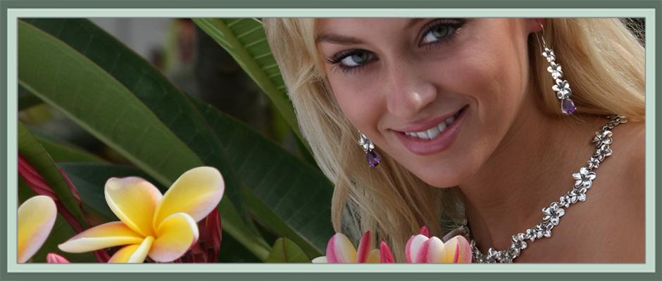 flower-jewelry.jpg
