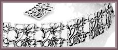 hibiscus-jewelry-230.jpg