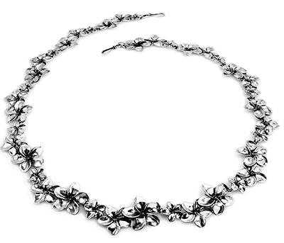 n9170-sterling-silver-plumeria-necklace-400p.jpg