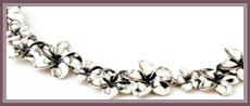 plumeria-jewelry-230.jpg