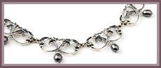 trumpet-flower-jewelry-230.jpg