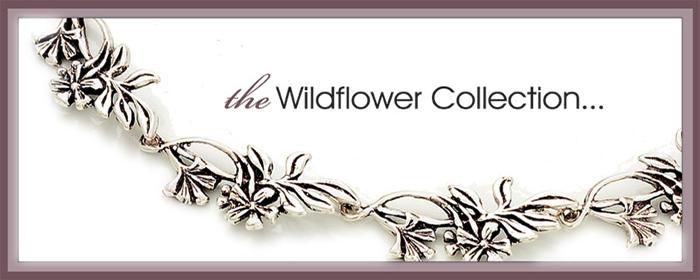 wildflower-700x280.jpg