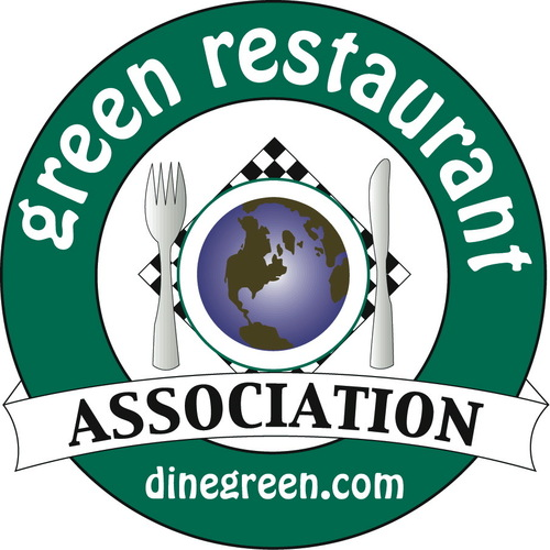 green-restaurant-association.jpg