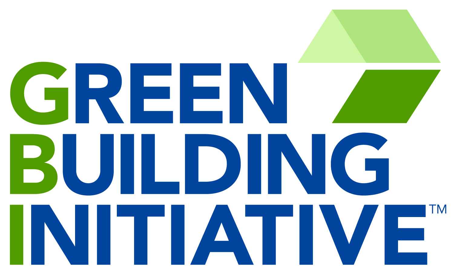 greenbuildinginitiative-02-cj.jpg