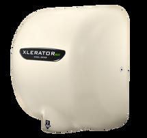 XLERATOReco - (NO HEAT) Custom Special Paint (XL-SP-ECO)