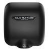 XLERATOR - Custom Special Paint (XL-SP)