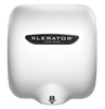 XLERATOR - White Thermoset (BMC)