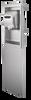 XChanger Combo Kit Includes: ADA Recess Kit #40502 and Standard XChanger #40550 (40575)