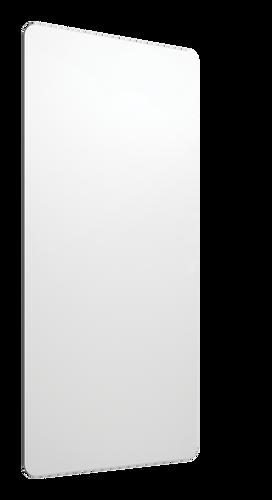 Anti-Microbial - White Wall Guard (set of two) (89W)