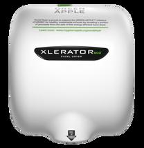 XLERATOReco - (NO HEAT) Custom Special Image (XL-SI-ECO)