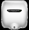 XLERATOReco - (NO HEAT) - White Thermoset (XL-BW-ECO)