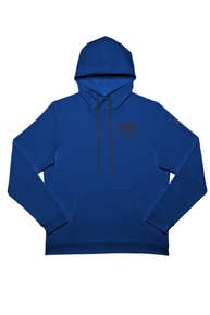 ASICS French Terry Hoody