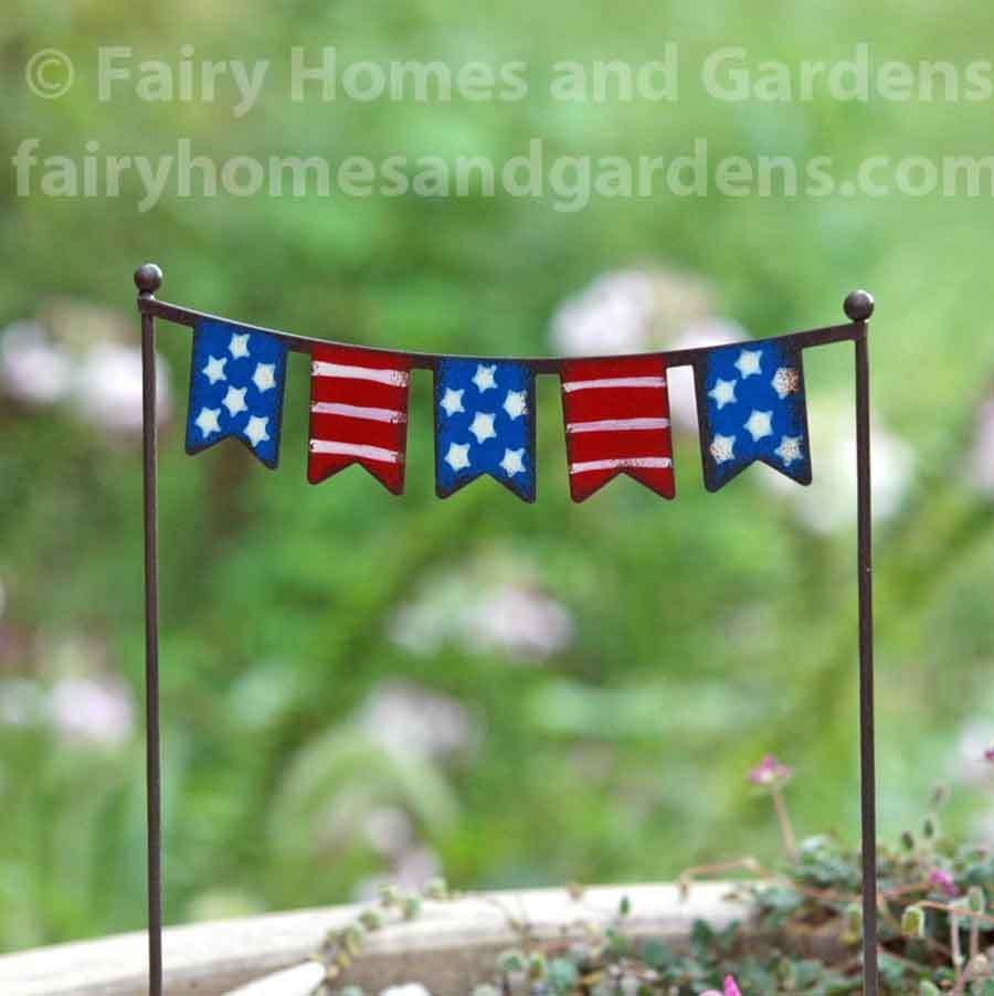 Fairy Themes   Unique Fairy Garden Themed Collections