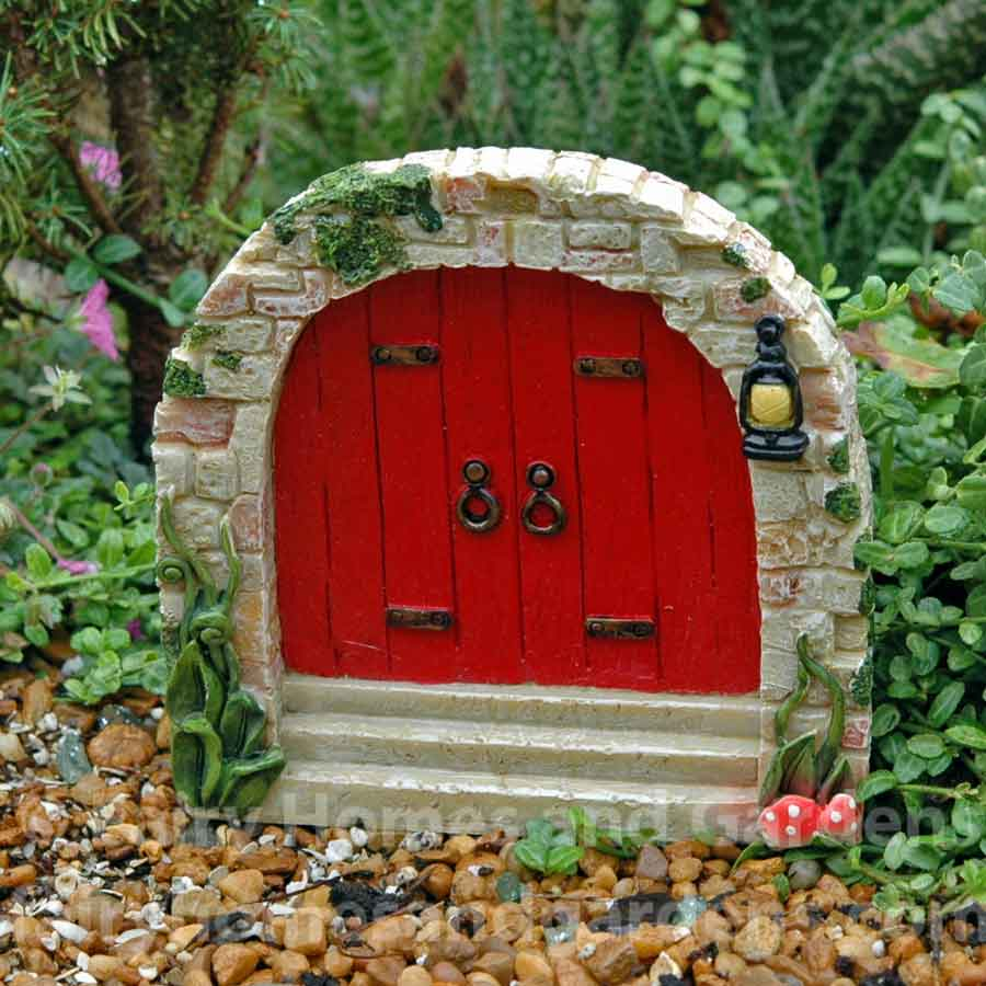 cobblestone-red-fairy-door.jpg