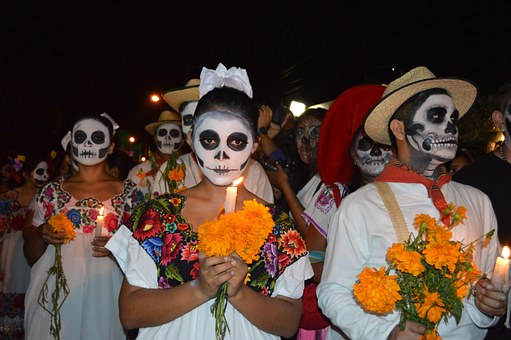 day-of-the-dead-festival.jpg