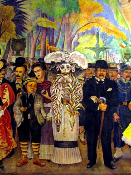 diego-rivera-mural.jpg