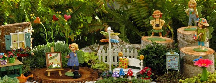 merriment-fairy-gardening-collection.jpg