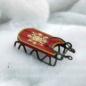 miniature-christmas-sled.jpg