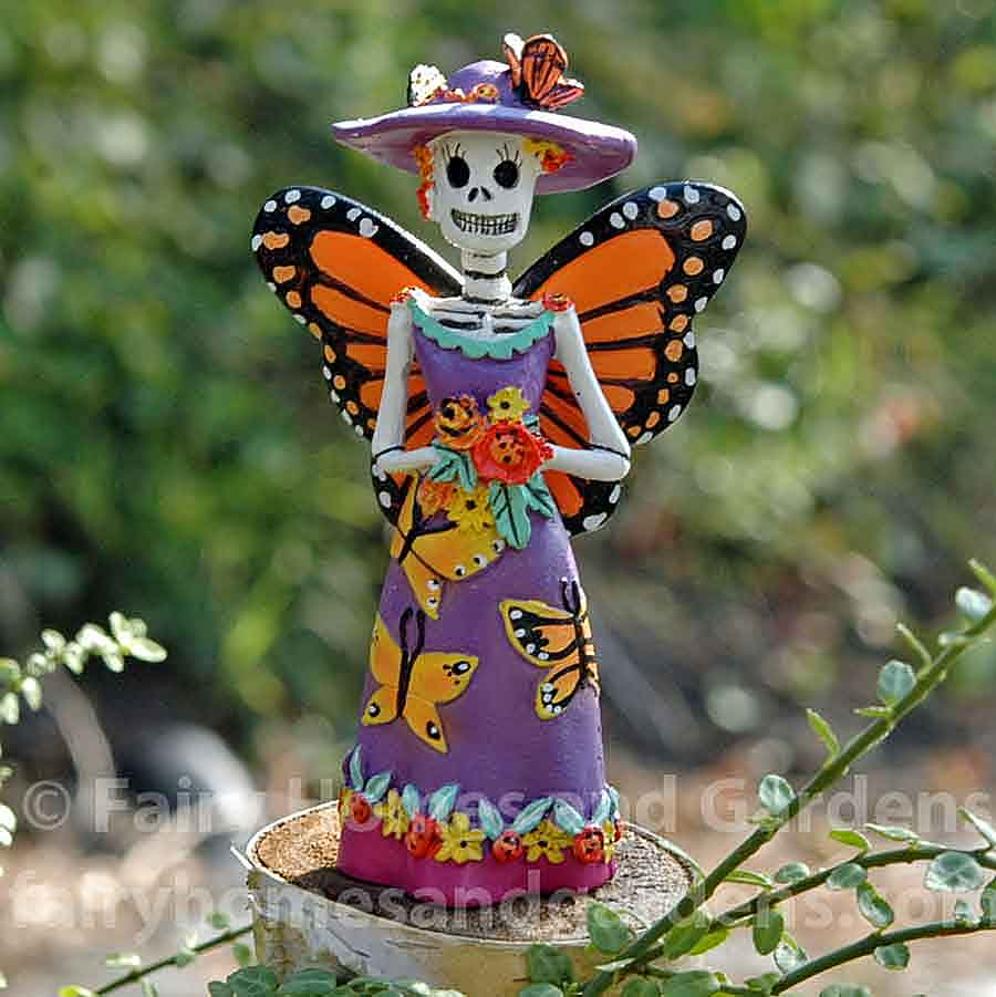 miniature-day-of-the-dead-butterfly-fairy.jpg