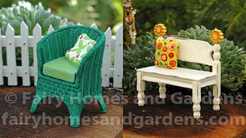 miniature-furniture.jpg