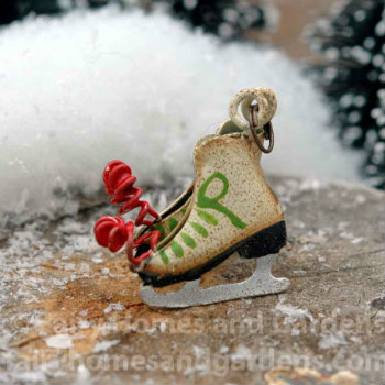 miniature-gypsy-fairy-garden-ice-skates.jpg