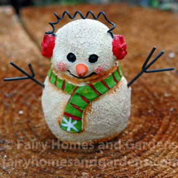 miniature-snowman-with-earmuffs.jpg