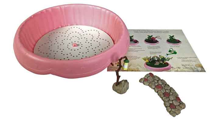 secret-garden-planter-kit-pink.jpg