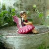 Tiny Fairy Rosie