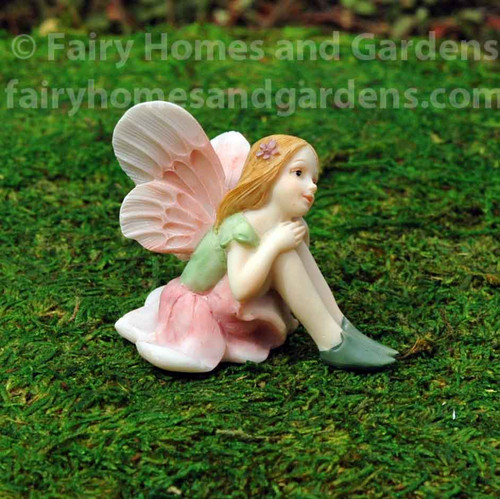 Top Collection Flower Fairy - Fiona