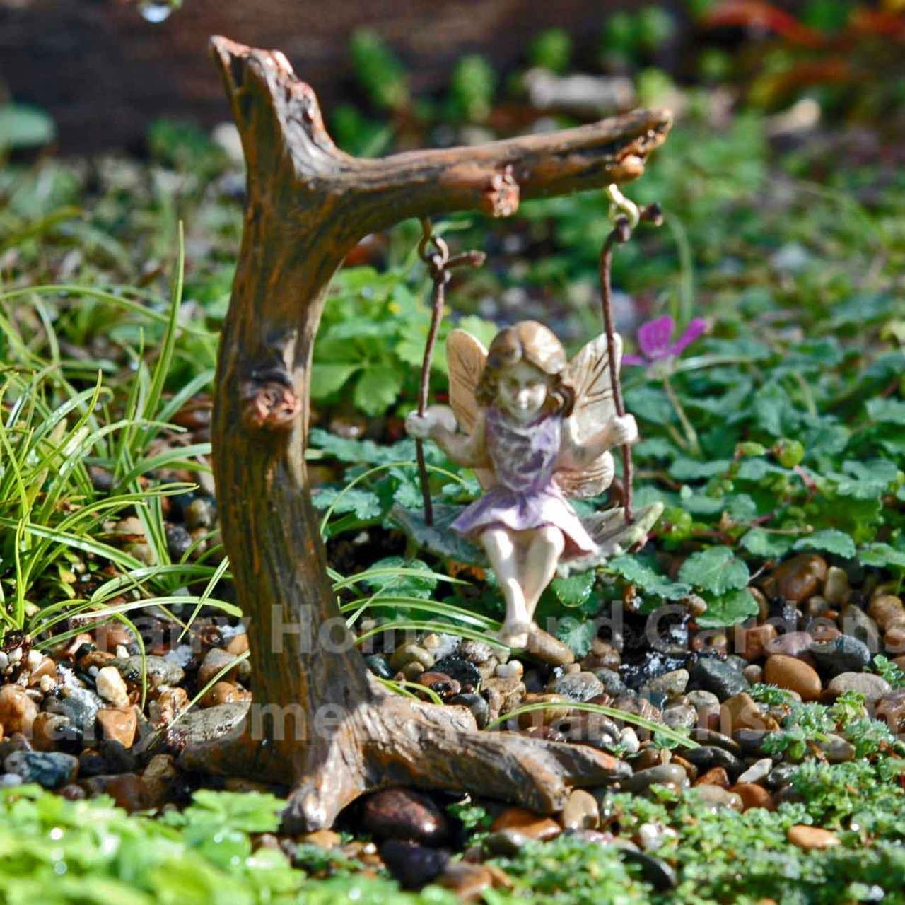 Fairy Garden Fairies Free Shipping On Orders Over 100 00