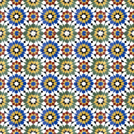 ANKABOUTI MULTI CEMENT TILES