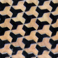 ESCHER MOSAIC TILE