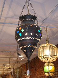 RABAT MINI LAMP