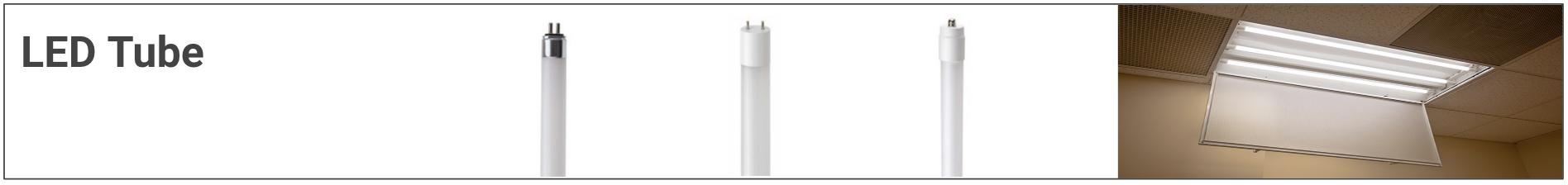 led-tubes.png