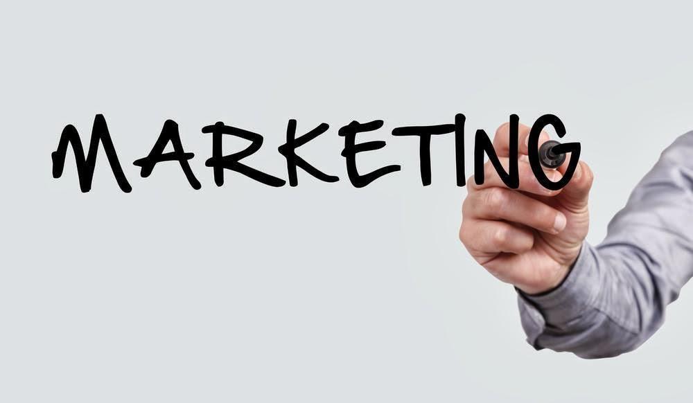 marketing.jpg