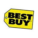 125-best-buy-logo.jpg