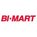 125-bi-mart-logo.jpg
