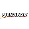 125-menards-logo.jpg