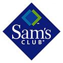 125-sams-club-logo.jpg