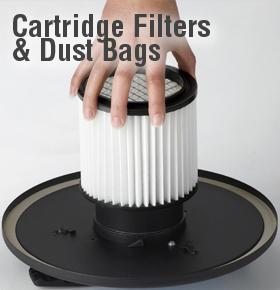 banner-filters.jpg