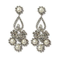 TI ADORO EARRINGS 12666