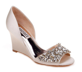 Hardy by Badgley Mischka