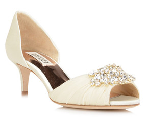 Sabine by Badgley Mischka