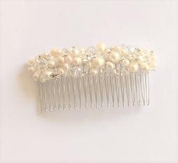 Arianna Hair Comb