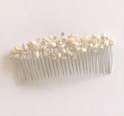 Alessia Hair Comb