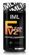 IronMag Labs LeanFuel Extreme Fat Burner