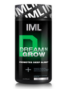 Iron Mag Labs, Dream & Grow