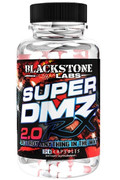Blackstone Labs Super DMZ 2.0 (Final Supply)